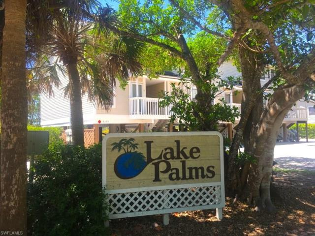 2320 Wooster Ln #6, Sanibel, FL 33957 (#217031439) :: Homes and Land Brokers, Inc