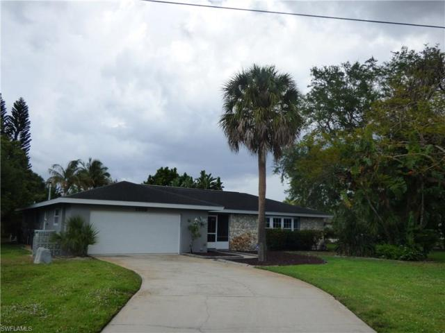1339 Longwood Dr, Fort Myers, FL 33919 (#217031466) :: Homes and Land Brokers, Inc