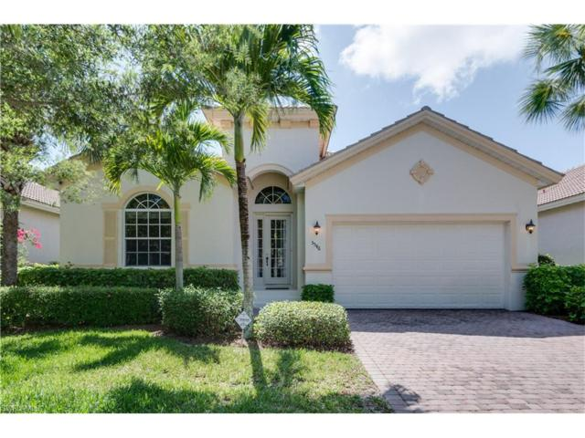 5546 Whispering Willow Way, Fort Myers, FL 33908 (MLS #217031522) :: The New Home Spot, Inc.