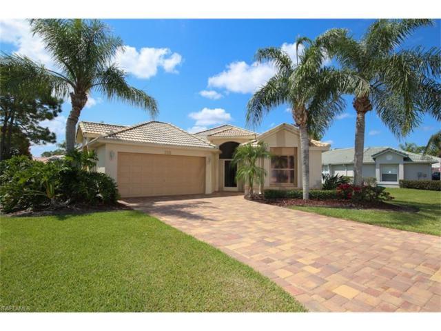 113 Big Pine Ln, Punta Gorda, FL 33955 (MLS #217031588) :: The New Home Spot, Inc.