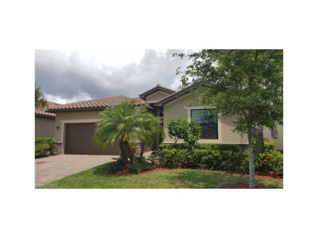 3654 Treasure Cove Ct, Naples, FL 34114 (#217031598) :: Homes and Land Brokers, Inc