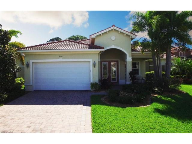 9136 Leatherwood Loop, Lehigh Acres, FL 33936 (MLS #217031636) :: The New Home Spot, Inc.