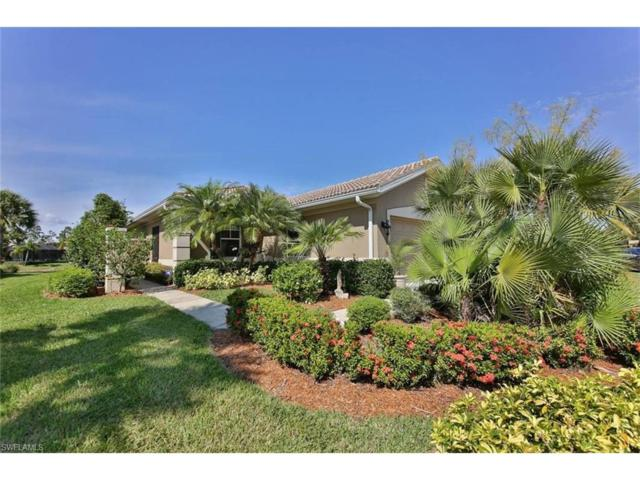 10605 Tirano Ct, Fort Myers, FL 33913 (MLS #217031677) :: The New Home Spot, Inc.