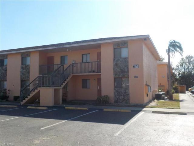 2650 Park Windsor Dr #108, Fort Myers, FL 33901 (MLS #217031806) :: The New Home Spot, Inc.