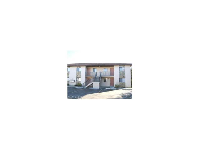 2670 Park Windsor Dr #408, Fort Myers, FL 33901 (MLS #217031812) :: The New Home Spot, Inc.