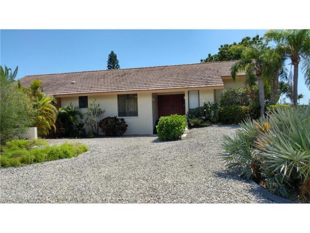 981 Sand Castle Rd, Sanibel, FL 33957 (MLS #217031826) :: The New Home Spot, Inc.