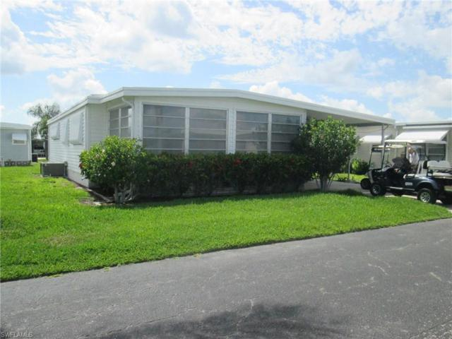 258 Hamlin Dr, Fort Myers, FL 33905 (#217031873) :: Homes and Land Brokers, Inc