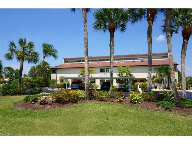 2000 Marianne Key Rd 11A, Punta Gorda, FL 33955 (MLS #217032023) :: The New Home Spot, Inc.