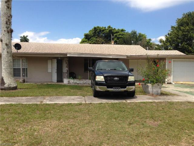 342 New York Dr, Fort Myers, FL 33905 (MLS #217032074) :: The New Home Spot, Inc.