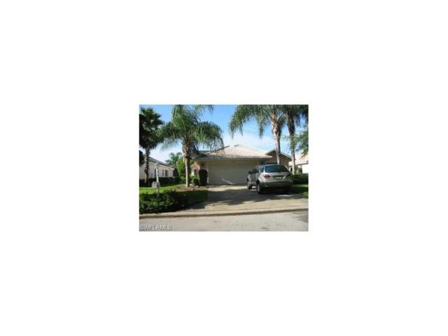 19795 Vintage Trace Cir, Estero, FL 33967 (MLS #217032145) :: The New Home Spot, Inc.