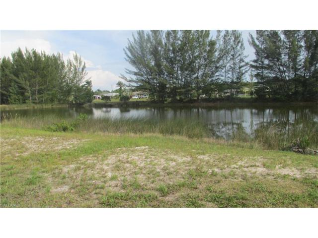 3221 Eighth Ave, St. James City, FL 33956 (#217032208) :: Homes and Land Brokers, Inc
