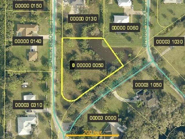 18800 Creek Bridge Ct, Alva, FL 33920 (MLS #217032245) :: The New Home Spot, Inc.