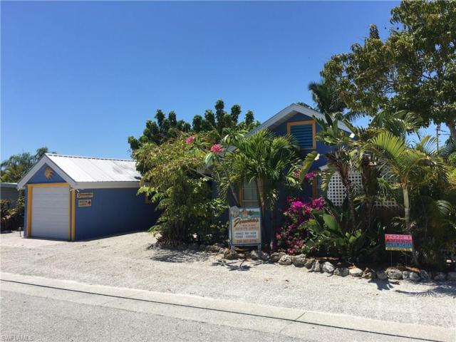 4830 Pine Island Rd NW, Matlacha, FL 33993 (#217032257) :: Homes and Land Brokers, Inc