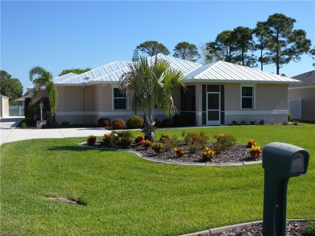 6731 Terrapin Ct, North Fort Myers, FL 33917 (MLS #217032356) :: The New Home Spot, Inc.