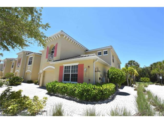 14526 Dolce Vista Rd #103, Fort Myers, FL 33908 (MLS #217032440) :: The New Home Spot, Inc.