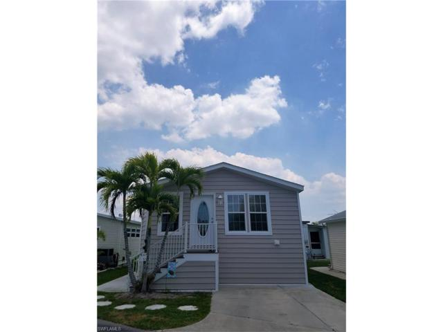 19681 Summerlin Rd #58, Fort Myers, FL 33908 (MLS #217032529) :: The New Home Spot, Inc.