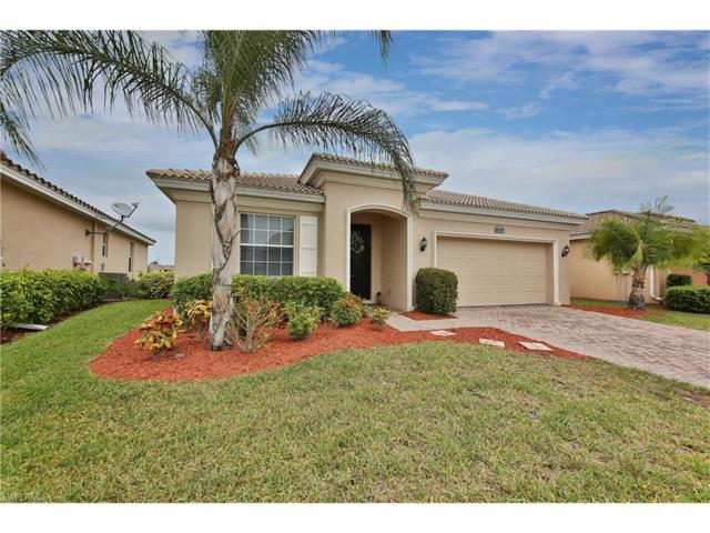 8587 Pegasus Dr, Lehigh Acres, FL 33971 (MLS #217032574) :: The New Home Spot, Inc.