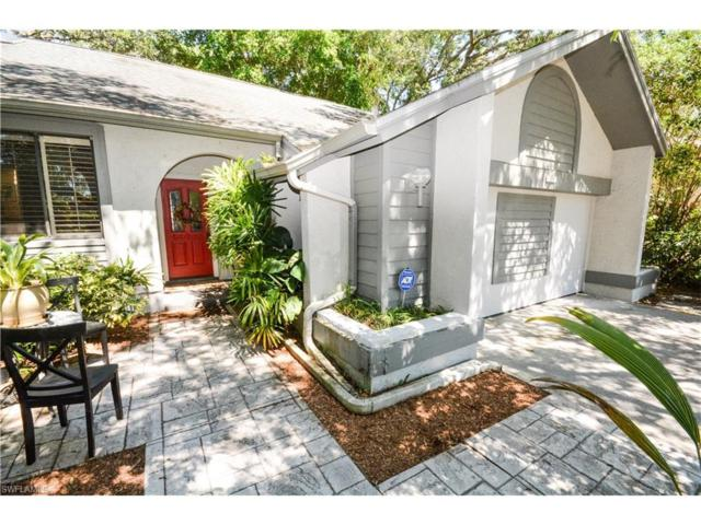 12482 Barrington Ct, Fort Myers, FL 33908 (#217032604) :: Homes and Land Brokers, Inc