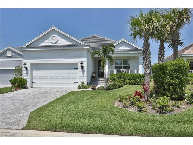 17818 Vaca Ct, Fort Myers, FL 33908 (#217032618) :: Homes and Land Brokers, Inc