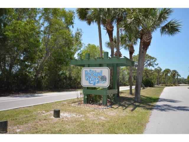 4420 Lake Heather Cir, St. James City, FL 33956 (MLS #217032635) :: The New Home Spot, Inc.