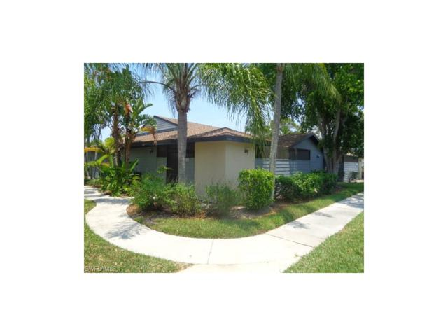 13395 Broadhurst Loop D, Fort Myers, FL 33919 (#217032649) :: Homes and Land Brokers, Inc