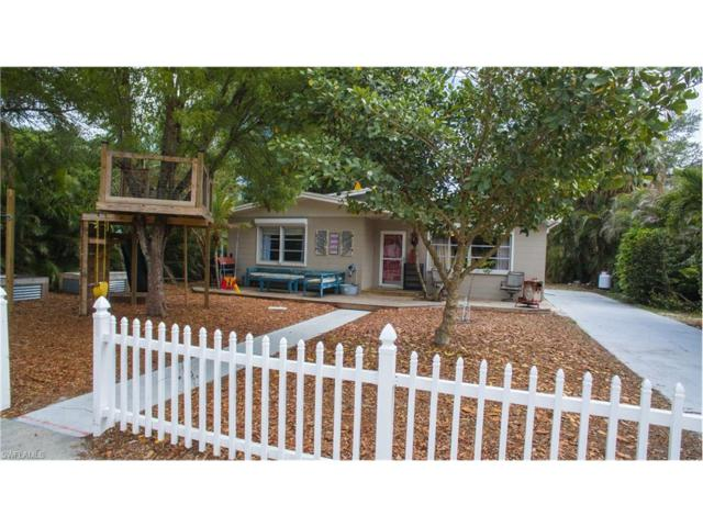 1530 Linhart Ave, Fort Myers, FL 33901 (MLS #217032658) :: The New Home Spot, Inc.