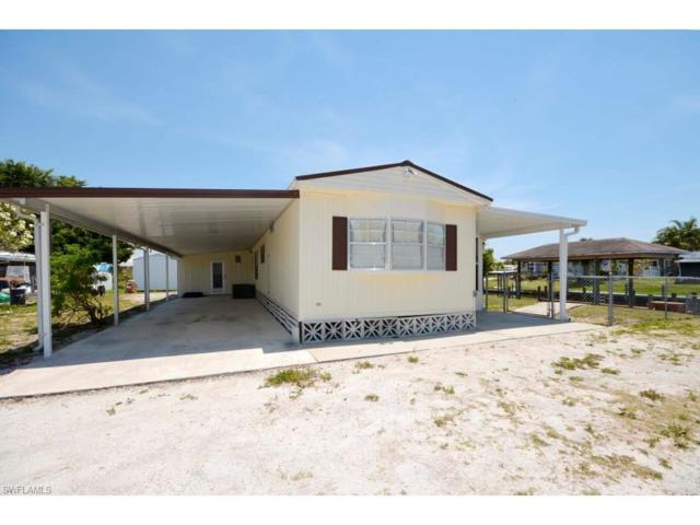 4873 Curlew Dr, St. James City, FL 33956 (#217032744) :: Homes and Land Brokers, Inc