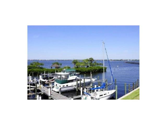 15100 Harbour Isle Dr #301, Fort Myers, FL 33908 (MLS #217032756) :: The New Home Spot, Inc.