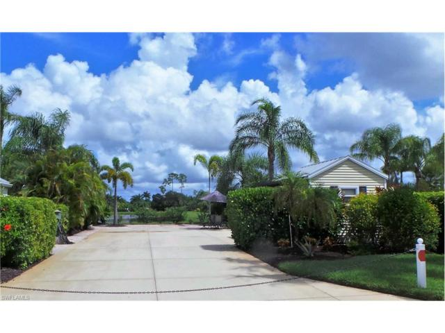 3008 Gray Eagle Pky, Labelle, FL 33935 (MLS #217032798) :: The New Home Spot, Inc.