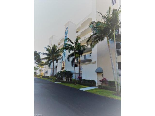 4361 Bay Beach Ln #123, Fort Myers Beach, FL 33931 (#217032847) :: Homes and Land Brokers, Inc