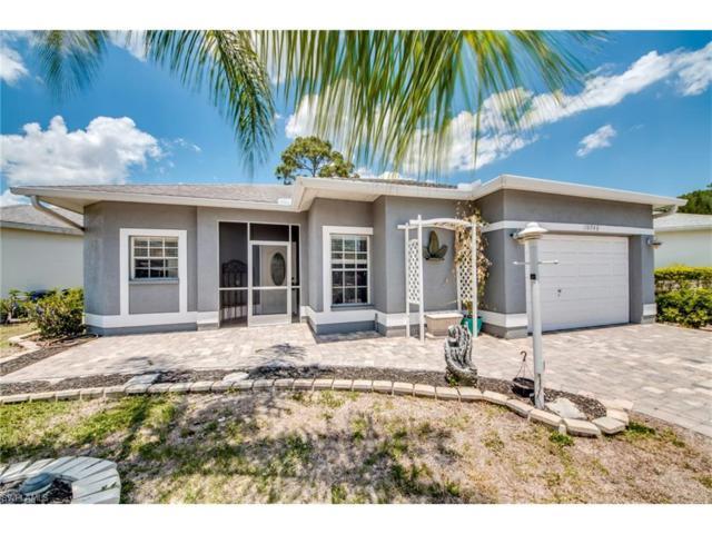 10743 Bahia Terrado Cir, Estero, FL 33928 (MLS #217032869) :: The New Home Spot, Inc.