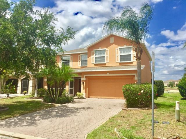 8363 Silver Birch Way, Lehigh Acres, FL 33971 (#217032873) :: Homes and Land Brokers, Inc
