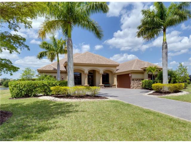 3721 River Point Dr, Fort Myers, FL 33905 (MLS #217032913) :: The New Home Spot, Inc.