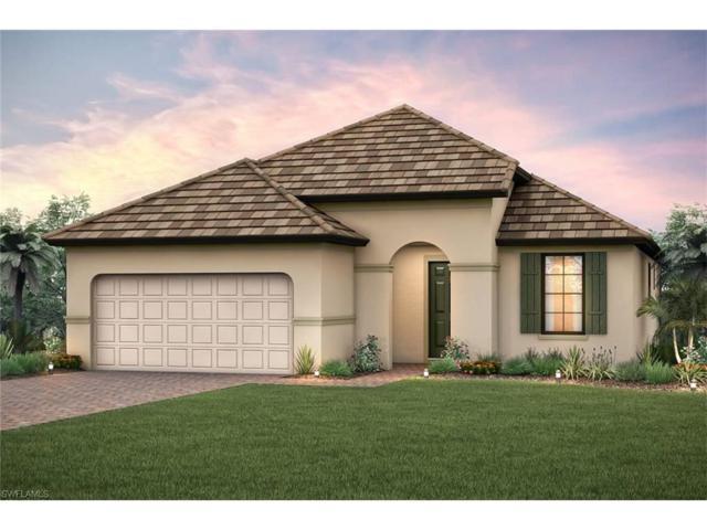 7457 Winding Cypress Dr, Naples, FL 34114 (MLS #217032951) :: The New Home Spot, Inc.