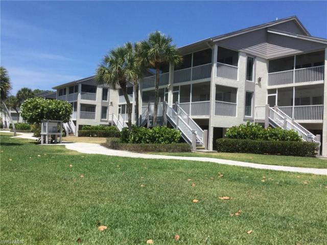 2255 W Gulf Dr 108/132, Sanibel, FL 33957 (MLS #217033008) :: The New Home Spot, Inc.