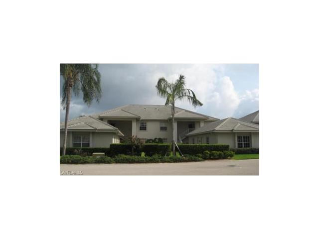 8341 Grand Palm Dr #2, Estero, FL 33967 (MLS #217033025) :: The New Home Spot, Inc.