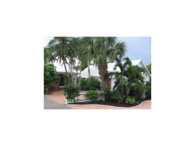 4741 Pine Island Rd, Matlacha, FL 33993 (MLS #217033158) :: The New Home Spot, Inc.