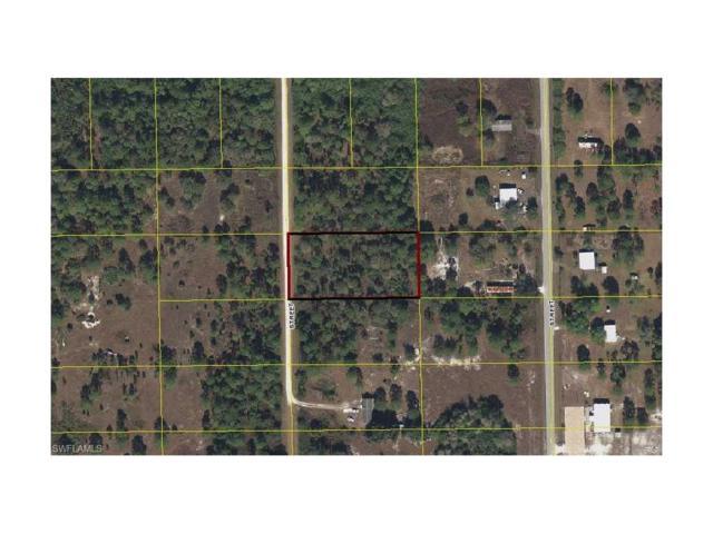 855 N Lindero, MONTURA RANCHES, FL 33440 (MLS #217033168) :: The New Home Spot, Inc.