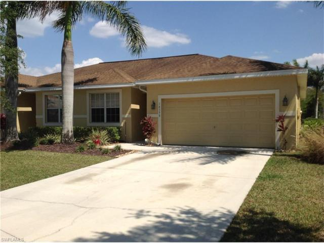 14158 Danpark Loop, Fort Myers, FL 33912 (MLS #217033192) :: The New Home Spot, Inc.