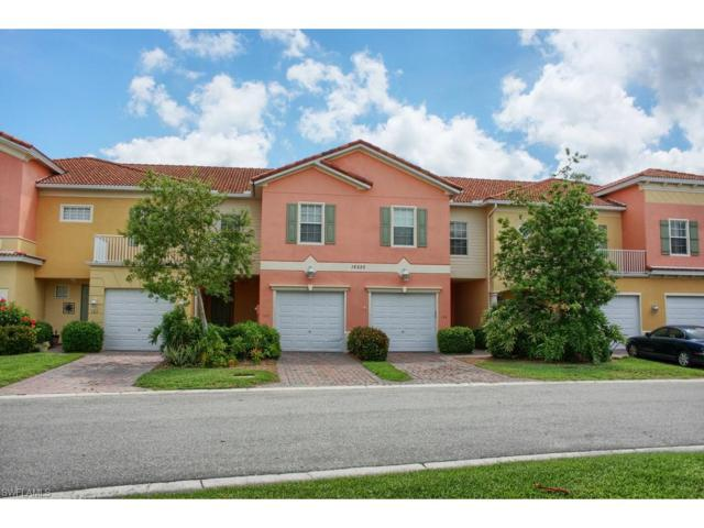 16220 Via Solera Cir #104, Fort Myers, FL 33908 (MLS #217033197) :: The New Home Spot, Inc.