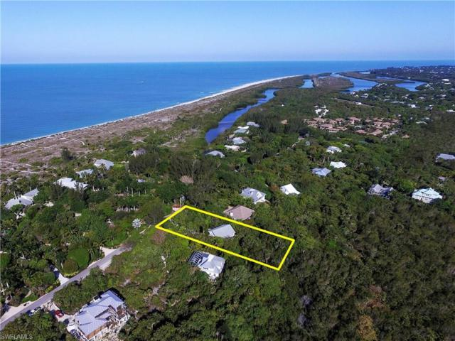 5056 Joewood Dr, Sanibel, FL 33957 (MLS #217033219) :: The New Home Spot, Inc.