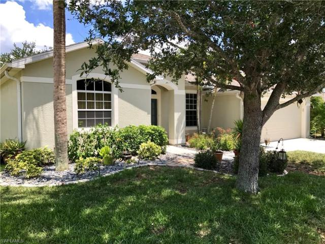 12803 Aston Oaks Dr, Fort Myers, FL 33912 (#217033251) :: Homes and Land Brokers, Inc