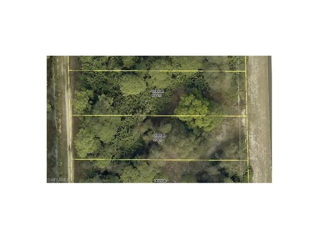2277 & 2281 Joel Blvd, Alva, FL 33920 (MLS #217033313) :: The New Home Spot, Inc.