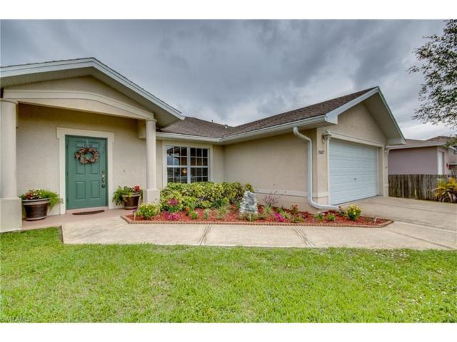 30073 Alder Rd, Punta Gorda, FL 33982 (MLS #217033358) :: The New Home Spot, Inc.