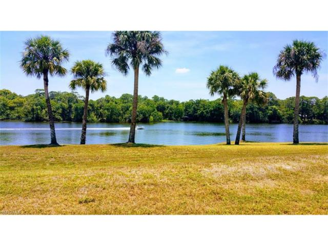 2412 River Way, Labelle, FL 33935 (MLS #217033360) :: The New Home Spot, Inc.