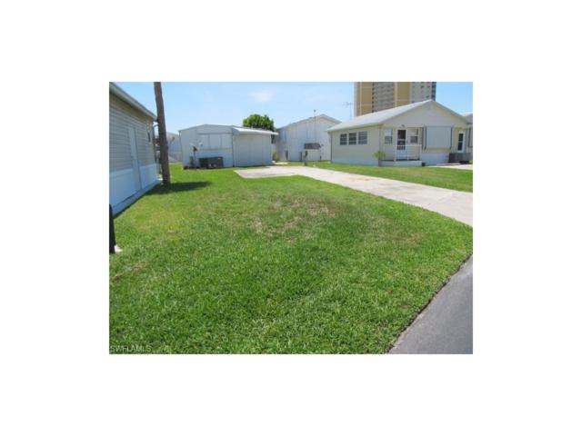19681 Summerlin Rd, Fort Myers, FL 33908 (MLS #217033376) :: The New Home Spot, Inc.