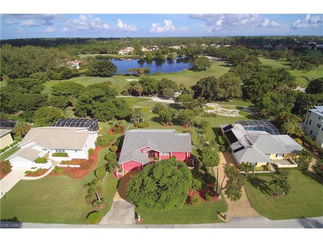 1212 Par View Dr, Sanibel, FL 33957 (MLS #217033439) :: The New Home Spot, Inc.