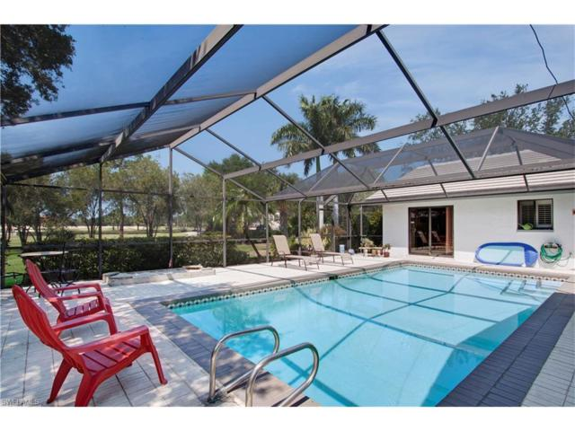 15440 Kilmarnock Dr, Fort Myers, FL 33912 (#217033448) :: Homes and Land Brokers, Inc