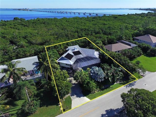 958 Sand Castle Rd, Sanibel, FL 33957 (MLS #217033450) :: The New Home Spot, Inc.