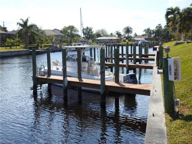 3901 Del Prado Blvd S #202, Cape Coral, FL 33904 (#217033487) :: Homes and Land Brokers, Inc
